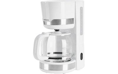 myhome Kahvinkeitin CM1105-GS 1000W