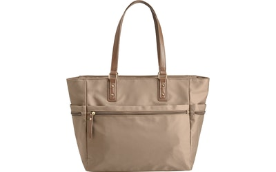 mywear shopperi Paris beige