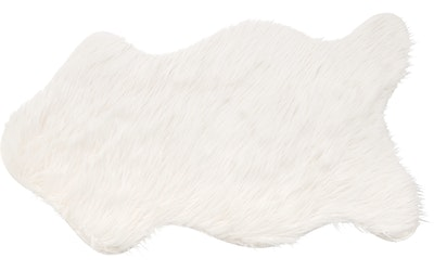 myhome keinoturkis talja valkoinen