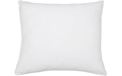 myhome tyyny 50x60 cm valkoinen
