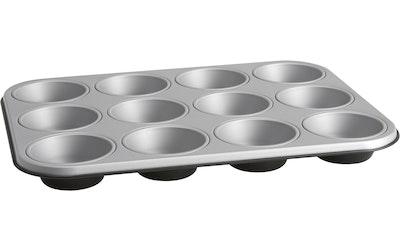 myhome  muffinivuoka 12 kupin - kuva