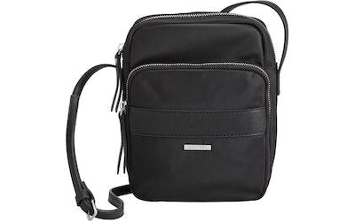 mywear laukku Aili musta