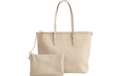 mywear shopperi Shelly beige