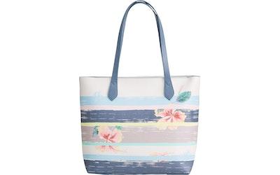 mywear shopperi Maui sininen