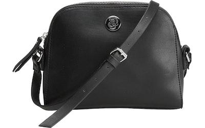 mywear laukku Sonja musta