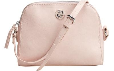 mywear laukku Sonja vaaleanpunainen