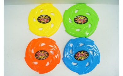 myhome Frisbee 24cm
