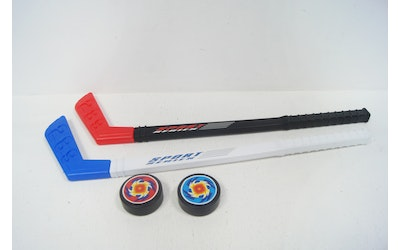 Hockey set K20 x