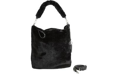 mywear laukku Jane musta