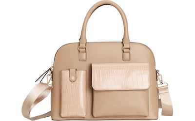 mywear laukku Asha beige