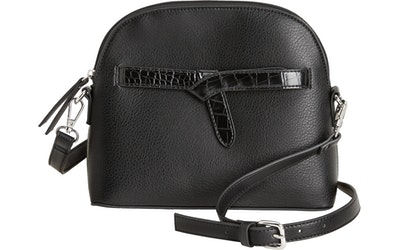 mywear laukku Alina musta
