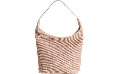 mywear laukku Anita vaaleanpunainen