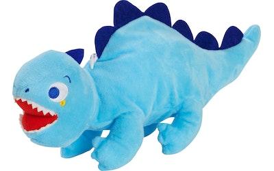 myhome Penaali Dinosaurus sininen - kuva