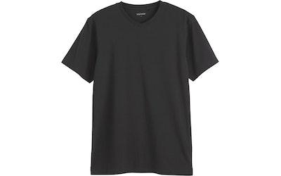 mywear Colt miesten t-paita L musta