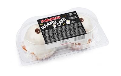 PullaPirtti Haamu Cake 2/200g