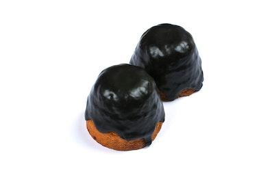 PullaPirtti Black Cake 10x100g