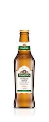 Tsingtao wheat 4,7% 0,33l