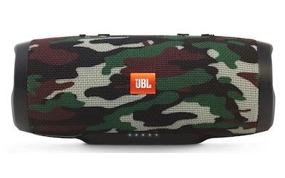 JBL Charge 3 bluetooth-kaiutin camo