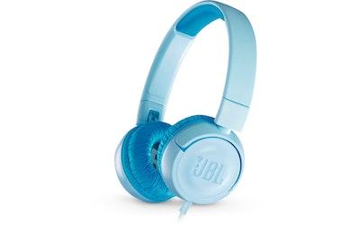JBL JR300 lasten sankakuuloke sininen