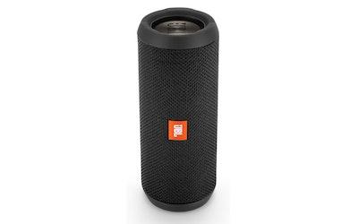 JBL Flip 3 Stealth Bluetooth-kaiutin
