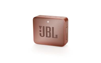 JBL GO 2 Bluetooth-kaiutin kaneli