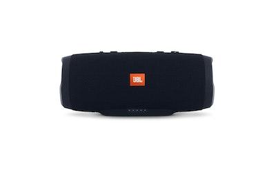 JBL Charge 3 Stealth Bluetooth-kaiutin