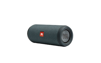 JBL Flip Essential Bluetooth-kaiutin