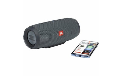 JBL Charge Essential Bluetooth-kaiutin - kuva