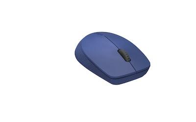 Rapoo M100 langaton hiiri sininen