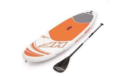 Hydro-Force Aqua Journey SUP-lauta 274 x 76 x 15cm