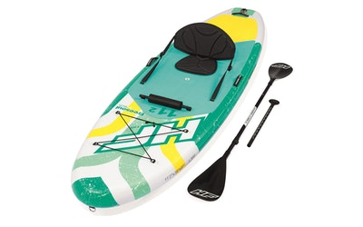 Hydro-Force Freesoul SUP-lauta