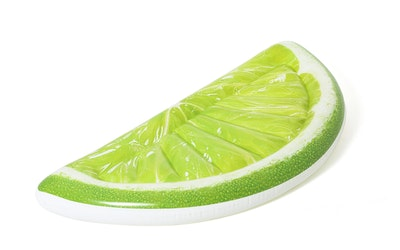 Bestway Tropical Lime - uimapatja