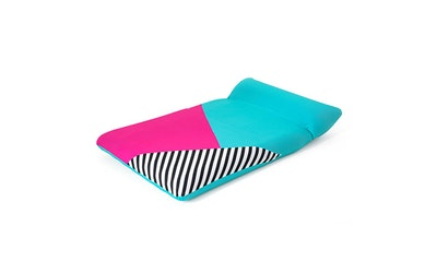 Bestway Extrava Fabric Float-uimalelu 2x1,29m