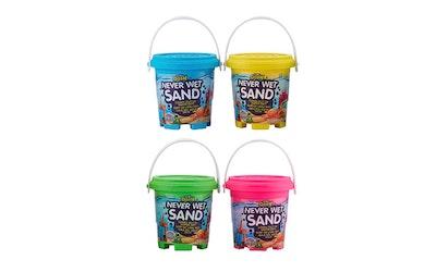 OOSH Never Wet sand