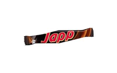 Marabou Japp 60g