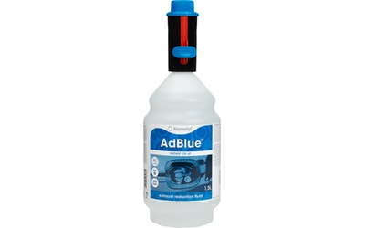 Kemetyl Adblue 1,5L