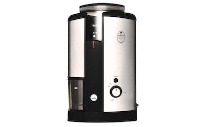 Wilfa WSCG-2 Svart Nymalt kahvimylly