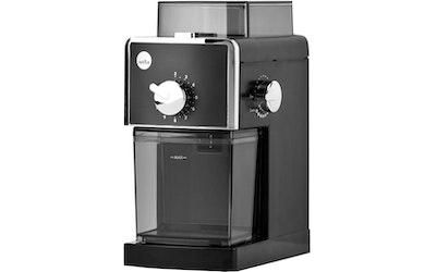 Wilfa Il Solito CG-110B kahvimylly musta - kuva