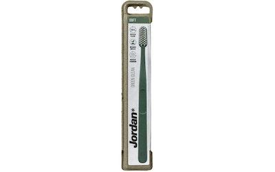 Jordan Green Clean hammasharja soft