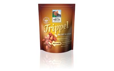 DLN Trippel pähkinäsekoitus