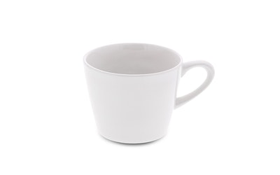 Figgjo 1000 kahvikuppi 23cl 6kpl 1060HH