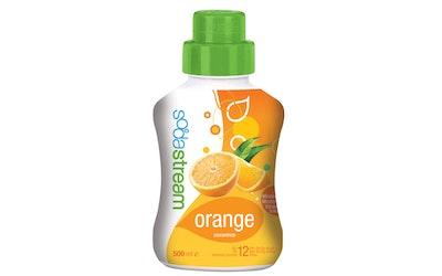 SodaStream Orange 500ml