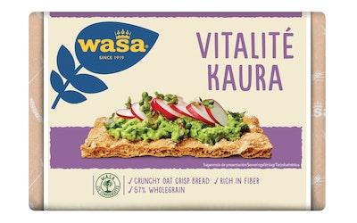 Wasa Vitalite näkkileipä 280g