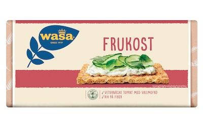 Wasa Frukost näkkileipä 480g