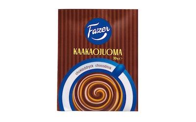 Fazer Kaakaojuoma 90x30 g