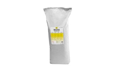 Maizena Snowflake muunnettu maissitärkkelys 10kg pakastamisenkestävä