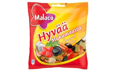 Hyvää Makumaasta 300g Special Mix makeissekoitus