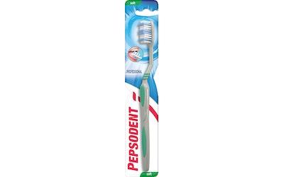Pepsodent Professional hammasharja soft