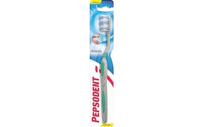 Pepsodent Professional hammasharja medium