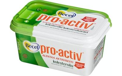 Becel pro.activ kasvirasvalevite 35 % 500 g